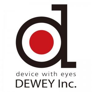dewey_logo_square