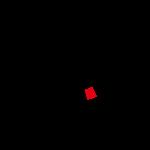 dewey_logo2021-800x800
